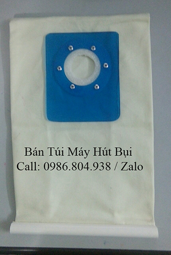 Ban tui loc may hut bui samsung